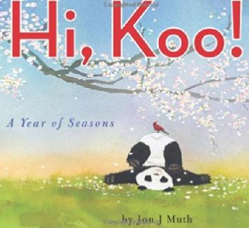 Hi, Koo!* 했음.png